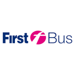 FirstBus-Logo
