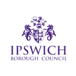 Ipswich Borough Council_logo